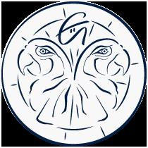 ADRIAN Original Seal